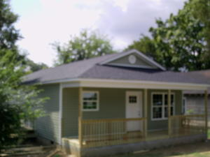 3504 Reagan Ave, Knoxville, TN 37919