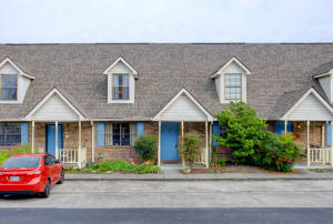 455 Bramblewood Lane, 14, Knoxville, TN 37922