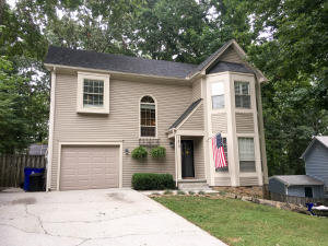 1412 Wenlock Rd, Knoxville, TN 37922