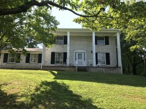 5444 Smoky Tr, Knoxville, TN 37909