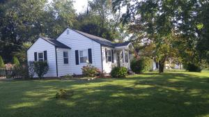 200 NW Tobler, Knoxville, TN 37919