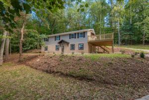 6601 Hilda Lane, Knoxville, TN 37921
