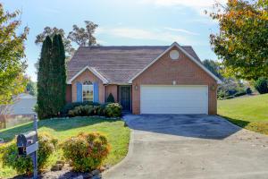 10216 Poppy Lane, Knoxville, TN 37922