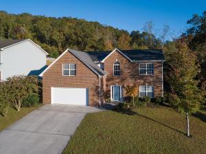 8613 Abraham Lane, Knoxville, TN 37931