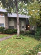 3636 Taliluna Ave, Apt 209, Knoxville, TN 37919