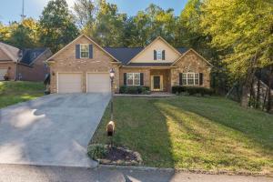 10925 Parkgate Lane, Knoxville, TN 37934