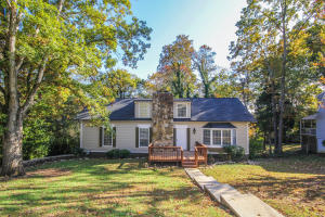 1522 Blackwood Drive, Knoxville, TN 37923