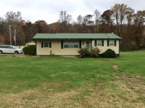 6121 Atkins Rd, Knoxville, TN 37918
