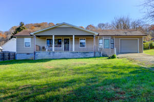 6308 Warlex Rd, Knoxville, TN 37918
