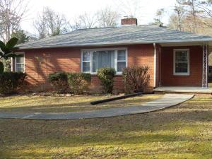 5408 Wassman Rd, Knoxville, TN 37912