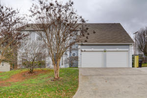 1415 Oak Haven Rd, Knoxville, TN 37932