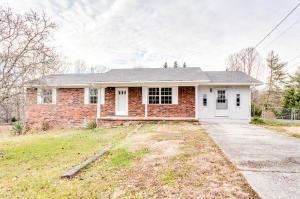 12449 Buttermilk Rd, Knoxville, TN 37932
