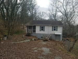 1401 Peltier Rd, Knoxville, TN 37912