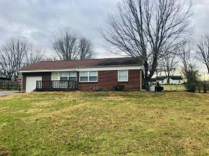 310 Naueda Drive, Knoxville, TN 37912