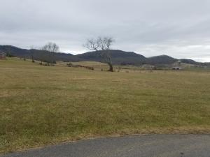 Dove Lane, Speedwell, TN 37870