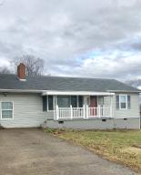 5612 Kentwood Rd, Knoxville, TN 37912