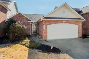 6914 Pemmbrooke Shire Lane, Knoxville, TN 37909