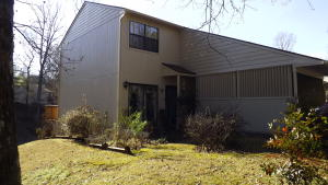 8400 Old Colony Trail, Knoxville, TN 37923