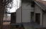 159 Jackson St, Harrogate, TN 37752