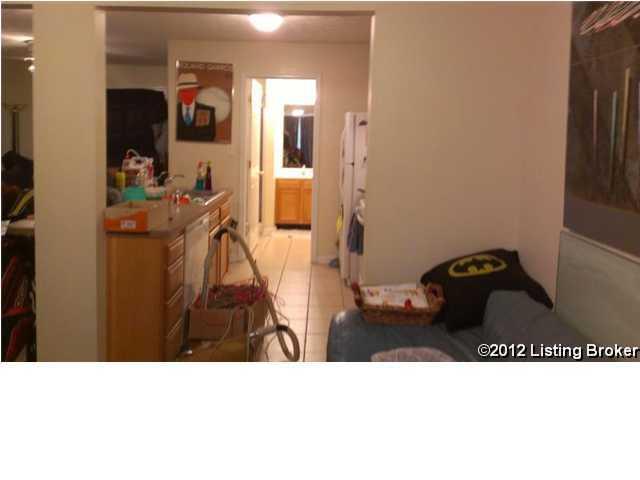 10506 Eastview Ave, Jeffersontown, Kentucky 40299, 3 Bedrooms Bedrooms, 6 Rooms Rooms,2 BathroomsBathrooms,Residential,For Sale,Eastview,1347001