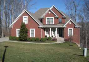 6101 Samuels Ct, Crestwood, Kentucky 40014, 5 Bedrooms Bedrooms, 9 Rooms Rooms,4 BathroomsBathrooms,Residential,For Sale,Samuels,1348611