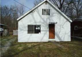 1239 Vim Dr, Louisville, Kentucky 40213, 1 Bedroom Bedrooms, 4 Rooms Rooms,1 BathroomBathrooms,Residential,For Sale,Vim,1350016