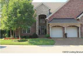3238 Ridge Brook Cir, Louisville, Kentucky 40245, 3 Bedrooms Bedrooms, 10 Rooms Rooms,4 BathroomsBathrooms,Residential,For Sale,Ridge Brook,1338799