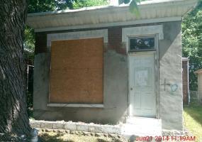 1653 Prentice St, Louisville, Kentucky 40210, 3 Bedrooms Bedrooms, 5 Rooms Rooms,1 BathroomBathrooms,Residential,For Sale,Prentice,1394813