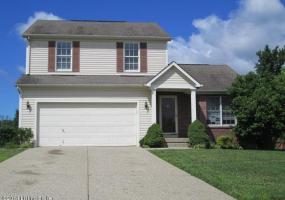 6604 Rockview Way, Louisville, Kentucky 40299, 3 Bedrooms Bedrooms, 6 Rooms Rooms,4 BathroomsBathrooms,Residential,For Sale,Rockview,1395108