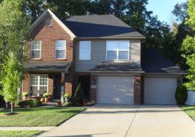 2101 Carabiner Way, Louisville, Kentucky 40245, 3 Bedrooms Bedrooms, 7 Rooms Rooms,3 BathroomsBathrooms,Residential,For Sale,Carabiner,1403673