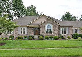 1424 Hawkshead Ln, Louisville, Kentucky 40220, 3 Bedrooms Bedrooms, 16 Rooms Rooms,3 BathroomsBathrooms,Residential,For Sale,Hawkshead,1449445