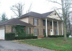 3900 Brownsboro Rd, Druid Hills, Kentucky 40207, 2 Bedrooms Bedrooms, 4 Rooms Rooms,2 BathroomsBathrooms,Rental,For Rent,Brownsboro,1501220