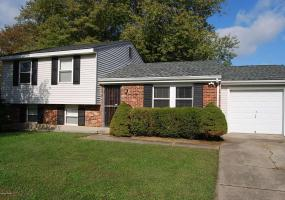 5602 Kasey Way, Louisville, Kentucky 40291, 3 Bedrooms Bedrooms, 7 Rooms Rooms,2 BathroomsBathrooms,Rental,For Rent,Kasey,1517675