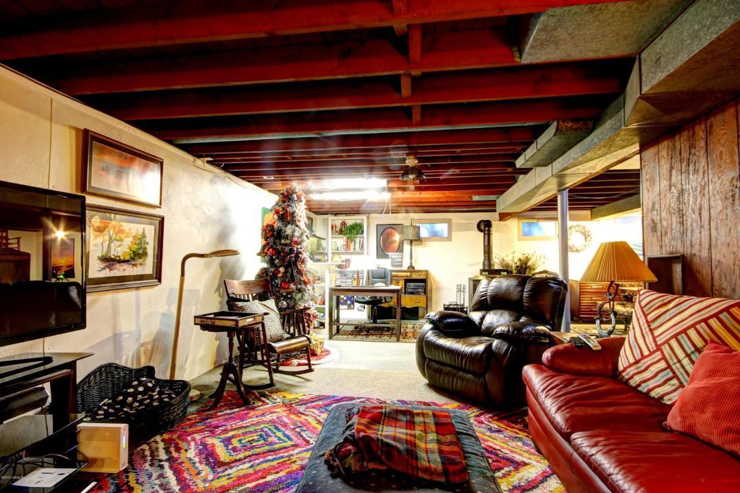 3101 Sudbury Ln, Louisville, Kentucky 40220, 3 Bedrooms Bedrooms, 6 Rooms Rooms,2 BathroomsBathrooms,Residential,For Sale,Sudbury,1520265