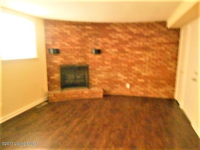 2549 Glenmary Ave, Louisville, Kentucky 40204, 1 Bedroom Bedrooms, 3 Rooms Rooms,1 BathroomBathrooms,Rental,For Rent,Glenmary,1521233