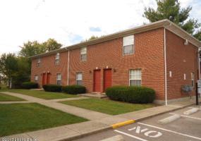 319 Prairie Dr, Louisville, Kentucky 40229, 2 Bedrooms Bedrooms, 4 Rooms Rooms,2 BathroomsBathrooms,Rental,For Rent,Prairie,1523026