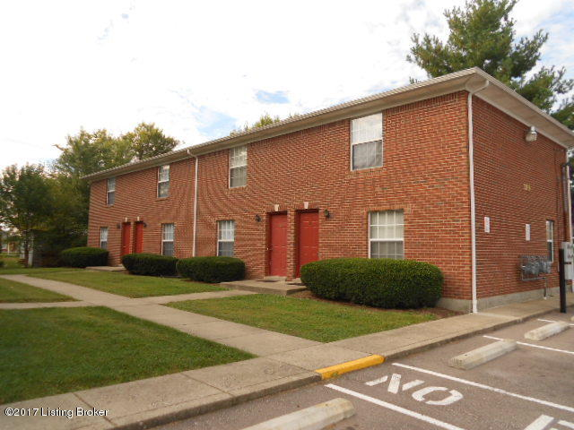 319 Prairie Dr, Louisville, Kentucky 40229, 2 Bedrooms Bedrooms, 4 Rooms Rooms,2 BathroomsBathrooms,Rental,For Rent,Prairie,1523026