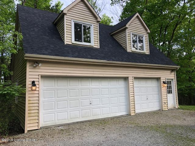 2713 Creekstone Cir, La Grange, Kentucky 40031, 5 Bedrooms Bedrooms, 10 Rooms Rooms,5 BathroomsBathrooms,Residential,For Sale,Creekstone,1531893
