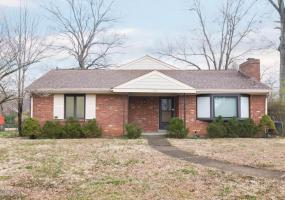 129 Watterson Trail, Louisville, Kentucky 40243, 3 Bedrooms Bedrooms, 12 Rooms Rooms,4 BathroomsBathrooms,Residential,For Sale,Watterson,1532100
