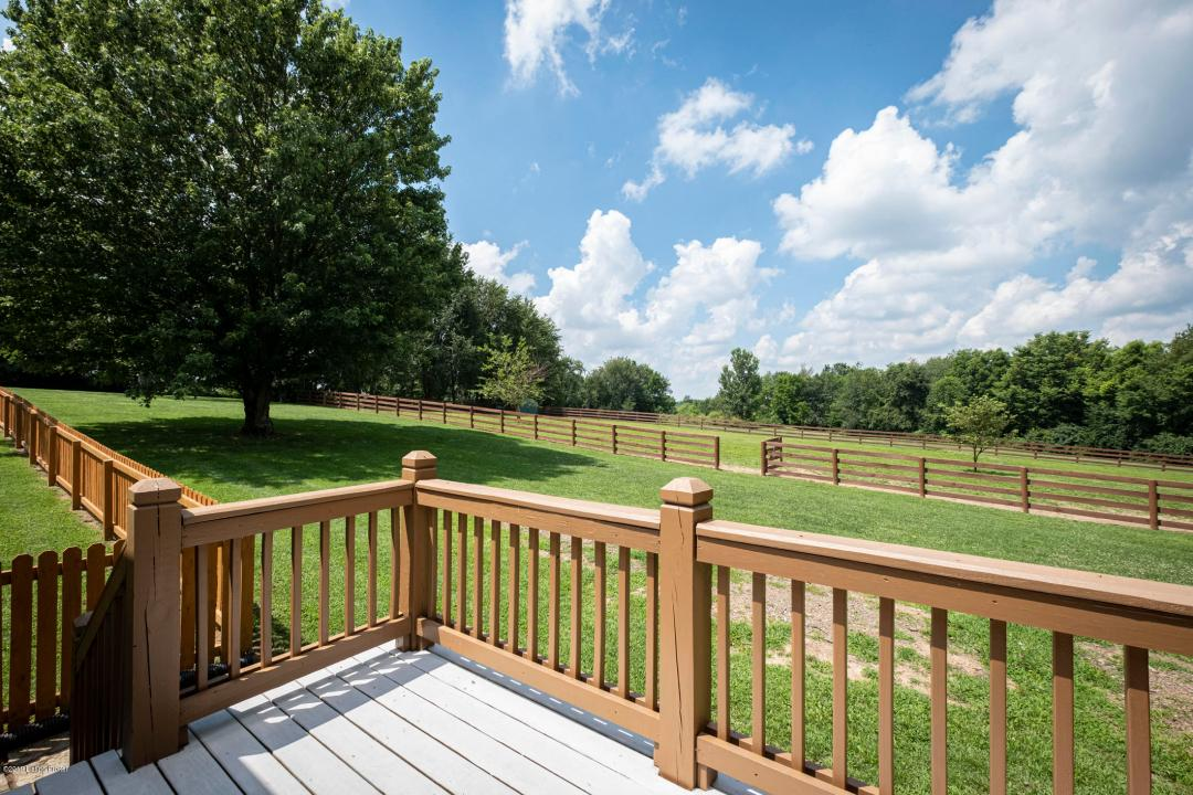 234 Anderson Ln, Shelbyville, Kentucky 40065, 3 Bedrooms Bedrooms, 7 Rooms Rooms,2 BathroomsBathrooms,Residential,For Sale,Anderson,1537269
