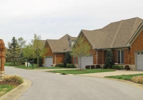 4625 Heritage Manor, Crestwood, Kentucky 40014, 3 Bedrooms Bedrooms, 6 Rooms Rooms,3 BathroomsBathrooms,Residential,For Sale,Heritage Manor,1537664