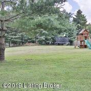3015 Boones Trace, Crestwood, Kentucky 40014, 4 Bedrooms Bedrooms, 8 Rooms Rooms,3 BathroomsBathrooms,Residential,For Sale,Boones,1537188