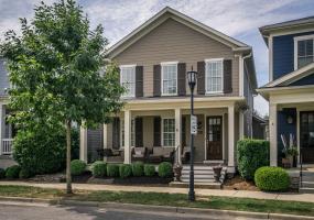 9406 Harlequin St, Prospect, Kentucky 40059, 4 Bedrooms Bedrooms, 9 Rooms Rooms,4 BathroomsBathrooms,Residential,For Sale,Harlequin,1538042