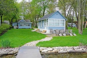 Property for sale at 1140 W Wisconsin Ave Unit: 1142, Oconomowoc,  WI 53066