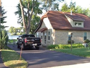 Property for sale at N29W27486 Peninsula Dr, Pewaukee,  WI 53072