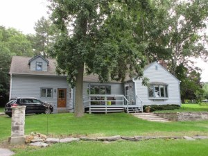 Property for sale at W291N2202 Elmhurst Dr, Pewaukee,  WI 53072