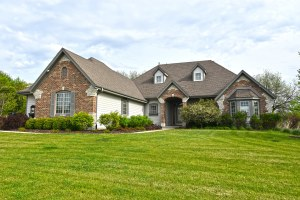 Property for sale at N16W27394 Riverland Dr, Pewaukee,  WI 53072