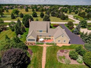 Property for sale at W289N3344 Lost Creek Ct, Pewaukee,  WI 53072