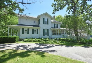 Property for sale at 35057 Sunset Dr, Summit,  WI 53066