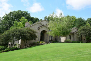 Property for sale at N17W30711 Woodland Hill Dr, Delafield,  WI 53018